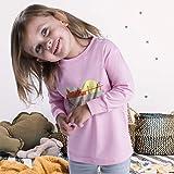 San Fran Cisco Long Sleeve Crewneck Toddler
