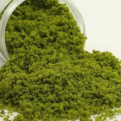 Amazon Com Koyal Wholesale Fake Bulk Moss Decor Filler 1 Lb For