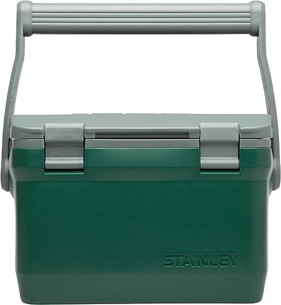 Stanley Adventure Cooler