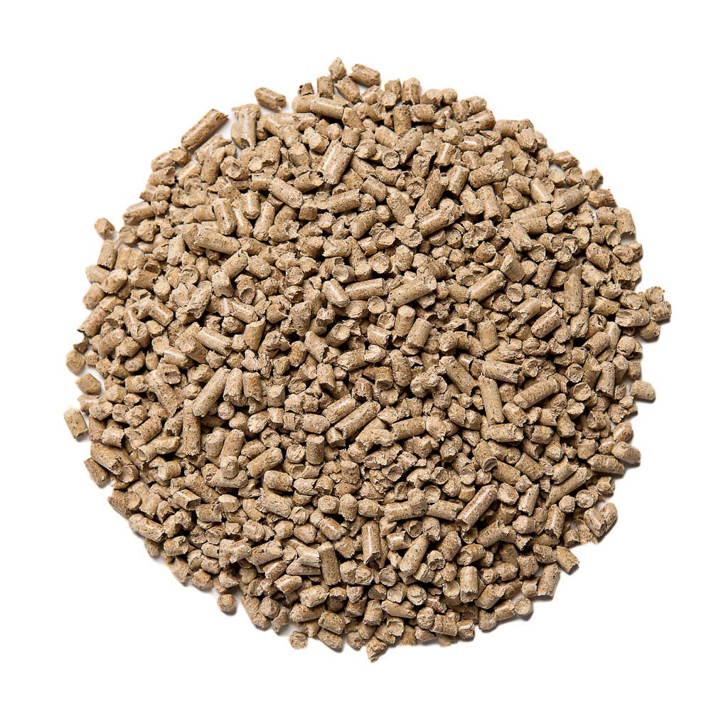 Small Pet Select All Natural Pellet Bedding, 25 lb. by Small Pet Select (Image #2)