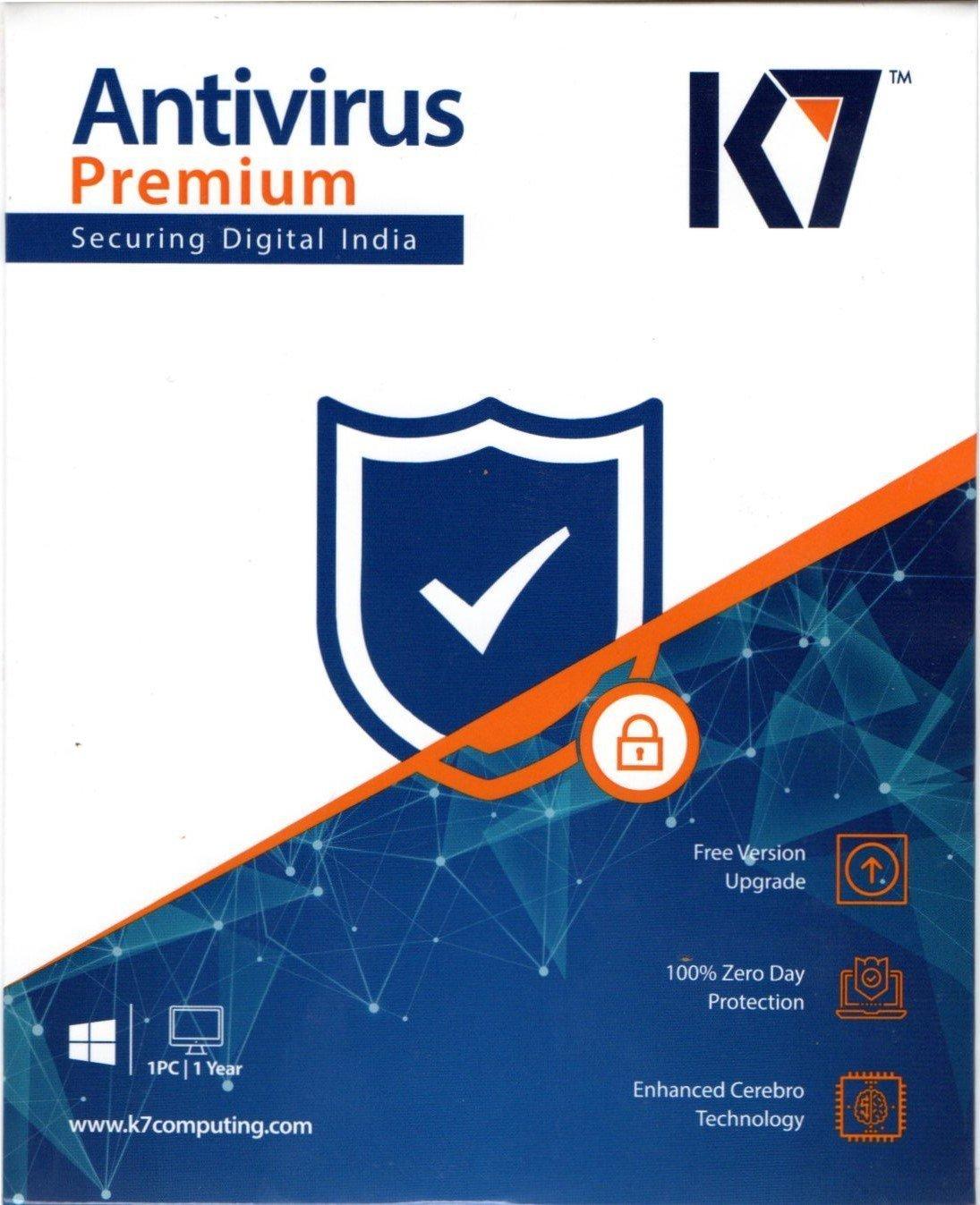 k7 antivirus crack free download keygen