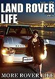 LAND ROVER LIFE VOL.5(ランドローバーライフ)