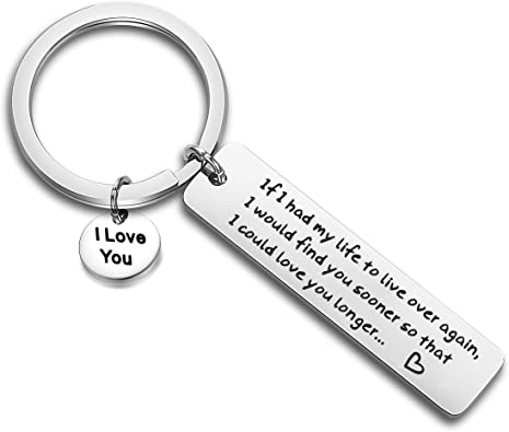 Name Inserts Our Family Personalised Family Tree Keyring Gift Idea