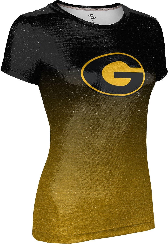 ProSphere Spelman College Boys Performance T-Shirt Gameday