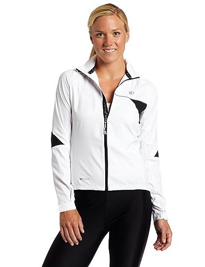 Amazon.com   Pearl iZUMi Women s Elite Barrier Jacket 3c0657c21