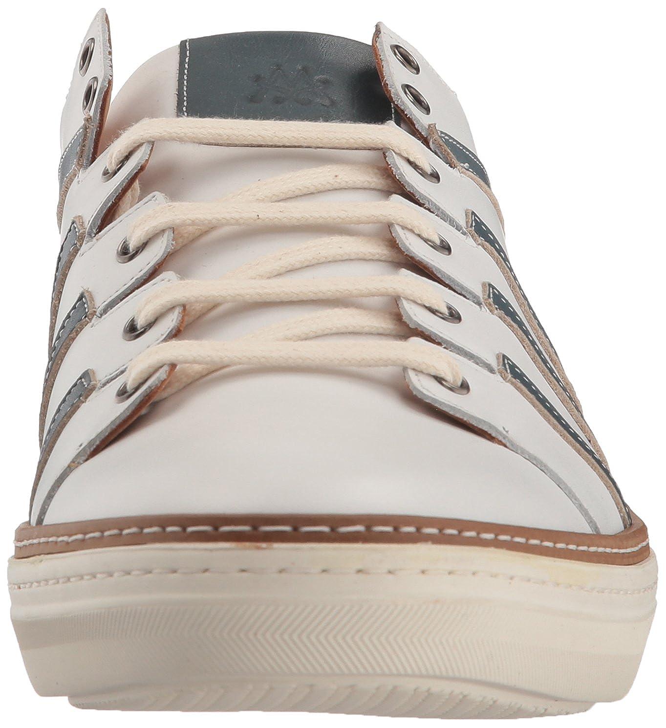 Mezlan Mens Tebas Sneaker