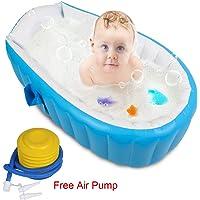 Amazon Best Sellers Best Baby Bathing Tubs Amp Seats