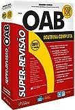 Super-Revisão OAB. Doutrina Completa