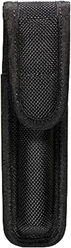 Bianchi Accumold 7310 Mini Light Holder Black