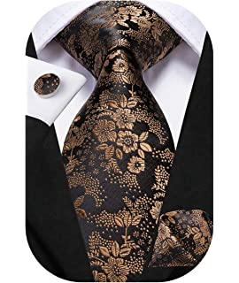 Style #L91641-A5 Extra Long Hand Tailored Wooven Neck Tie