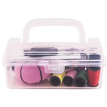 SINGER Sewing Kit