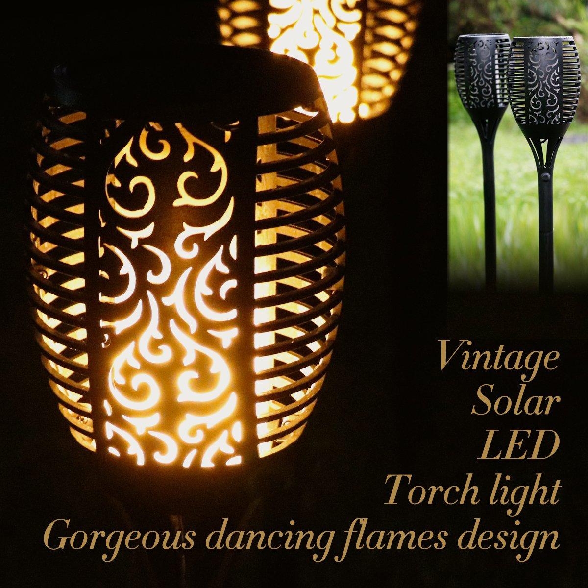 tiki wicks extra lamp torch lamps credit homemade bottle marie genna diy img wine