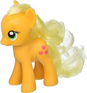 amazon com my little pony friendship is magic 2 inch pvc figure