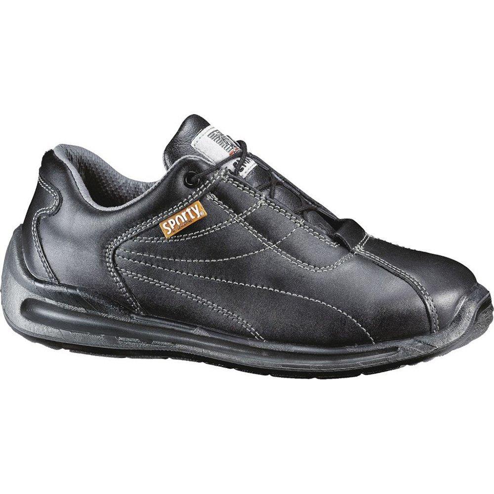 Lemaitre 125042 Sporty Chaussure de sécurité S3 Taille 42