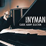Classic Album Selection: Michael Nyman