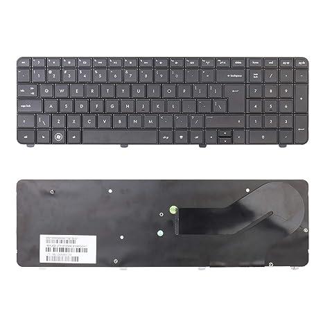 HP G72-257CL Notebook Windows 8 X64