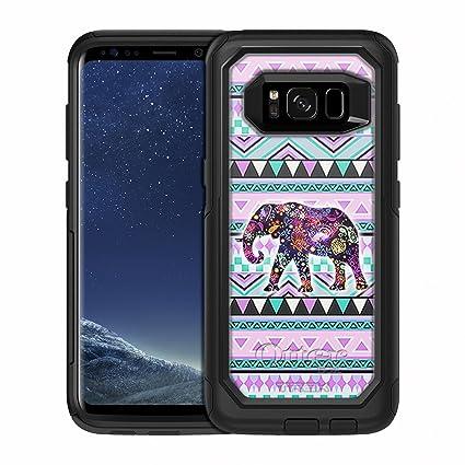 samsung galaxy s8 case elephant