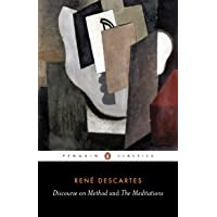 Discourse on Method and the Meditations (Classics)