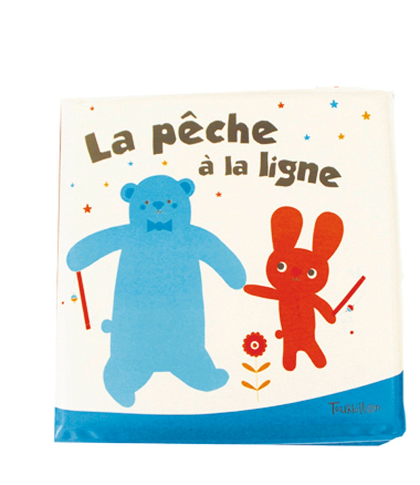 La Peche A La Ligne Tb Livres Bain French Edition Deny
