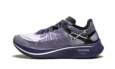 4b5266a335702 Amazon.com  Nike Zoom Fly Gyakusou - US 14  Shoes