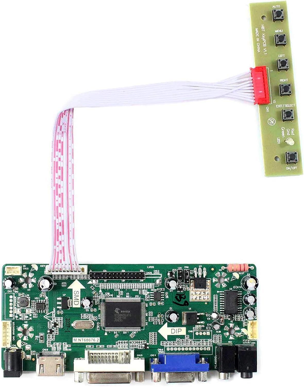 LCD de audio HDMI VSDISPLAY Adaptada al nuevo Arcade1UP 17
