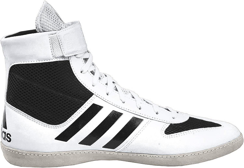 zapatillas boxeo adidas