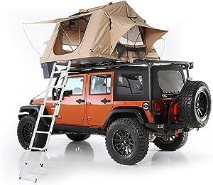 The best truck tent Smittybilt Truck Top Tent