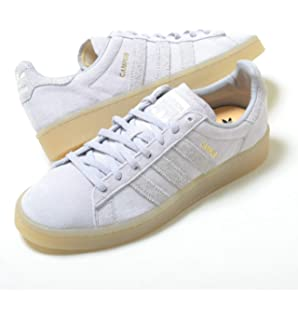 dc480894e1881 Amazon | [ADIDAS] UNISEX CAMPUS ICEY PINK BY9845 / オリジナルス ...