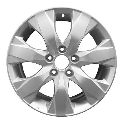 Amazon Com Auto Rim Shop New 17 Replacement Rim For Honda Accord