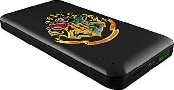 EMTEC Power Essentials - Batería de Repuesto para Smartphone ...
