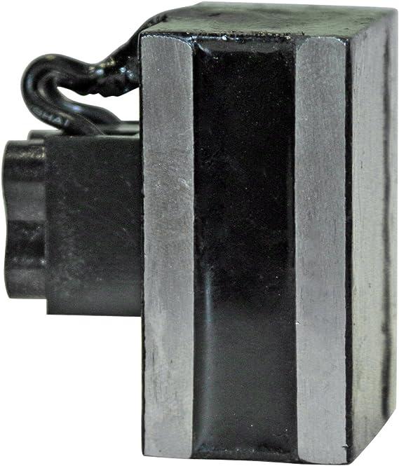 Maximum Bore Depth 0.118 0.500 Micro 100 QBM-118500X Right Hand Quick Change Boring Tool for Milling Machine Tip of Centerline to Cutting Tip 12.7 mm 0.055 Minimum Bore Diameter Solid Carbide Tool AlTiN Coated 1.40 mm 0.08 mm 0.003 3.00 mm