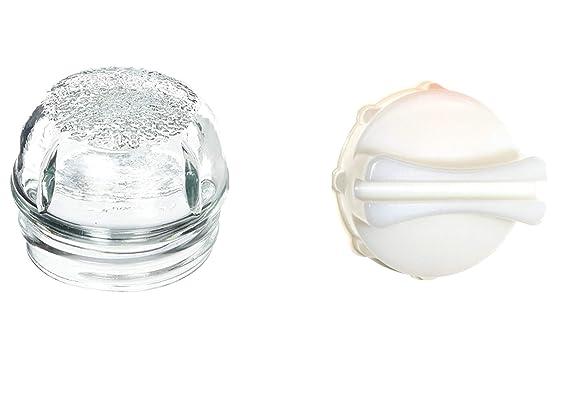 Find A - Herramienta de extracción de repuesto y cubierta de lente ...