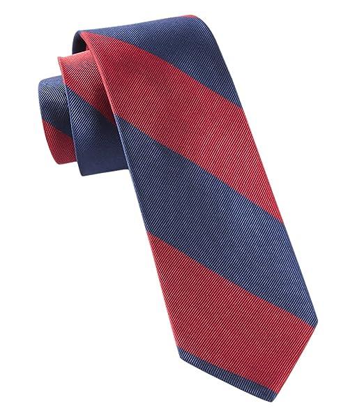 Cooper's Tie