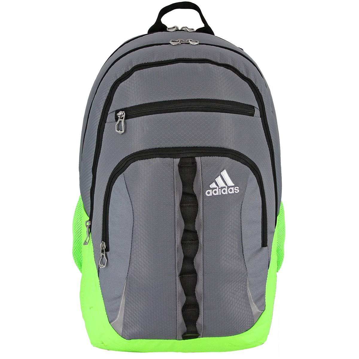 2827856db99c Amazon.com  adidas Prime Backpack  Sports   Outdoors