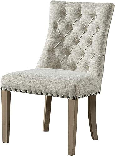 Lane Home Furnishings Vintage Revival Upholstered Dining Chair