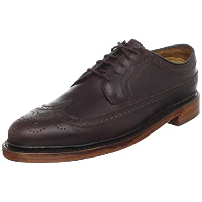 20182017 Oxfords Florsheim Mens Jet Plain Oxford Factory Outlet
