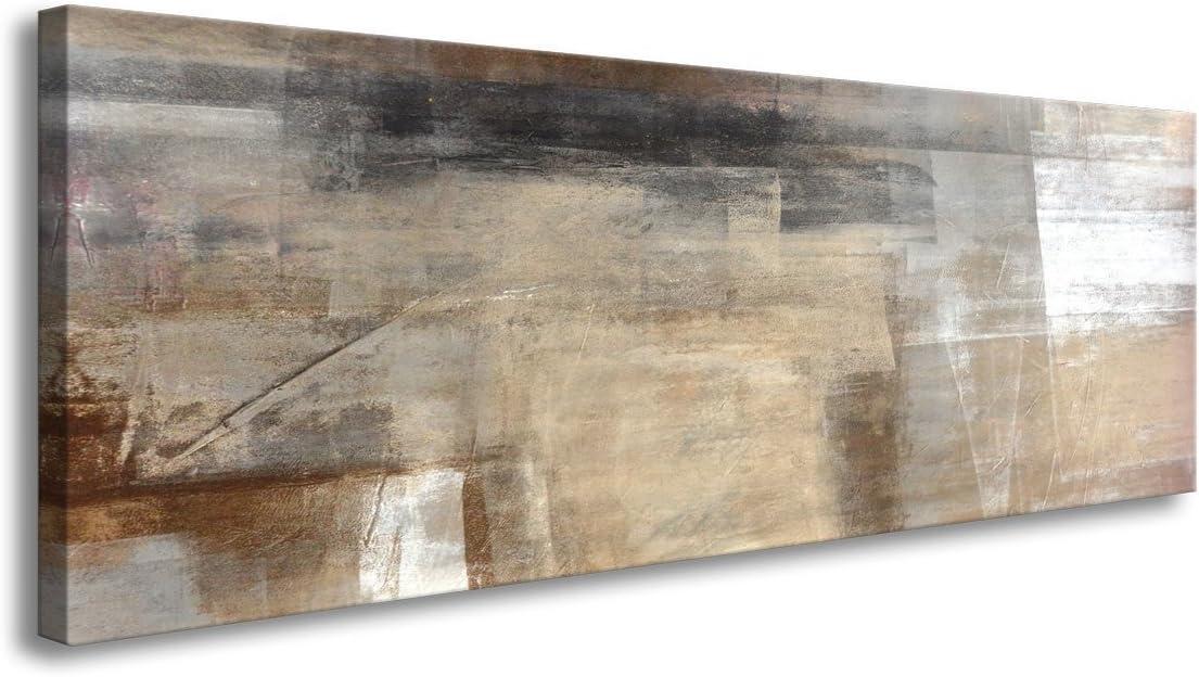 youkuart Canvas Prints Wall Art Abstract Painting Canvas Print Paintings for Wall and Home Decor xm023