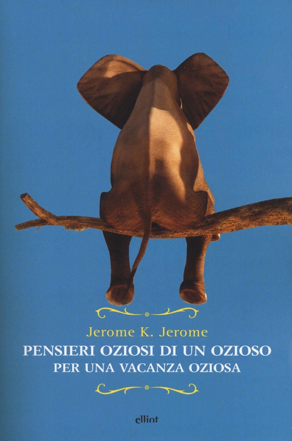 Jurassic Park (Italian-language Edition) by Michael Crichton | NOOK Book (eBook) | Barnes & Noble®