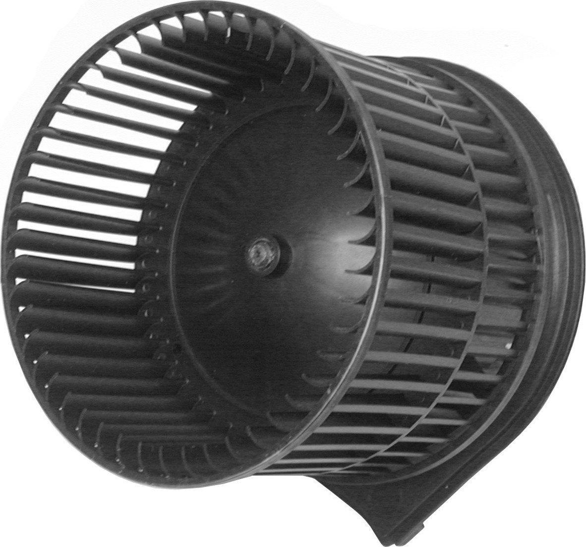 URO Parts 53 31 236 Heater Blower Motor