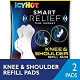 Icy Hot Smart Relief Knee and Shoulder Refill Kit