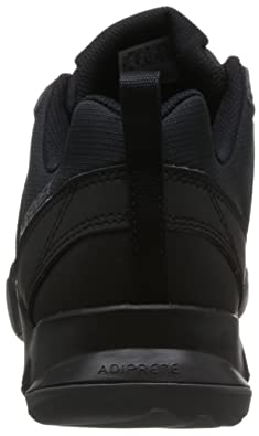 Amazon.com | adidas Terrex AX2R Walking Shoes - AW18 | Mountaineering Hard Shell