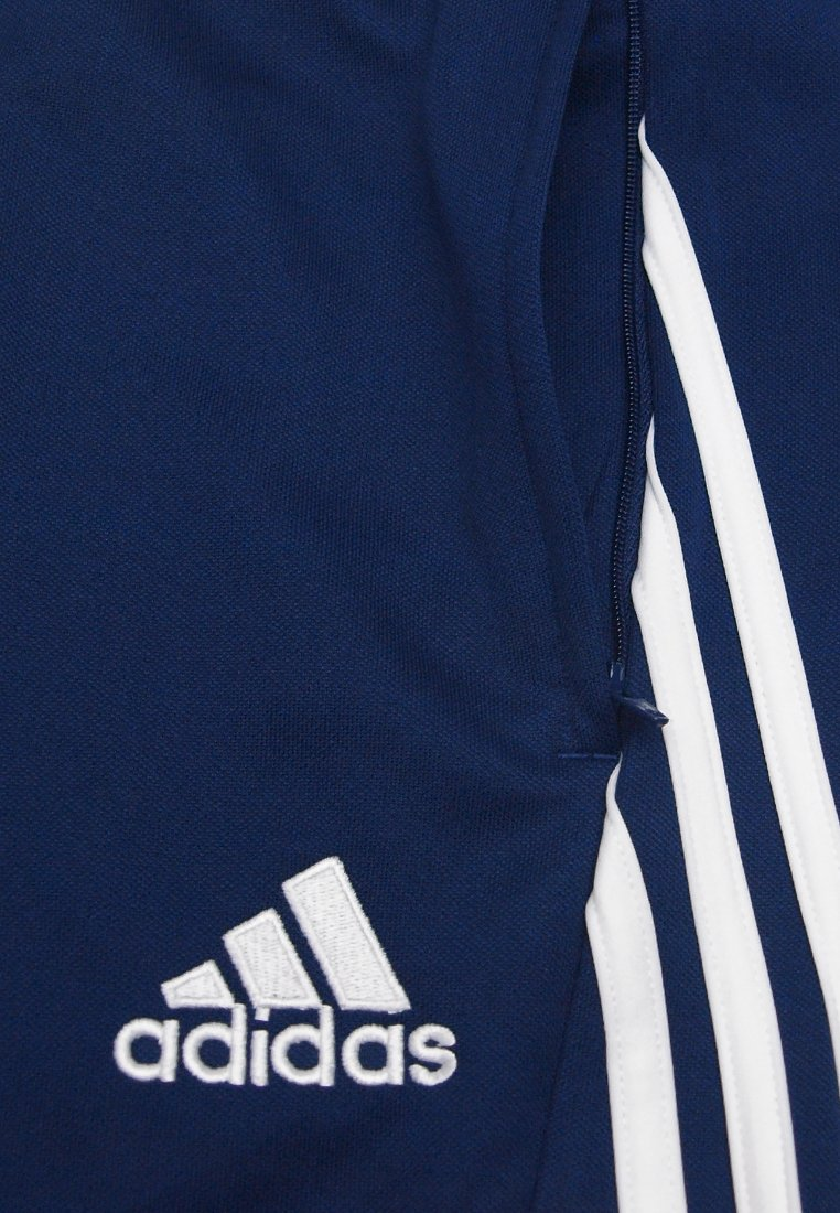 a7f6975b7bf8 adidas Sereno 14 Polyester Tracksuit Bottom  Amazon.co.uk  Sports   Outdoors