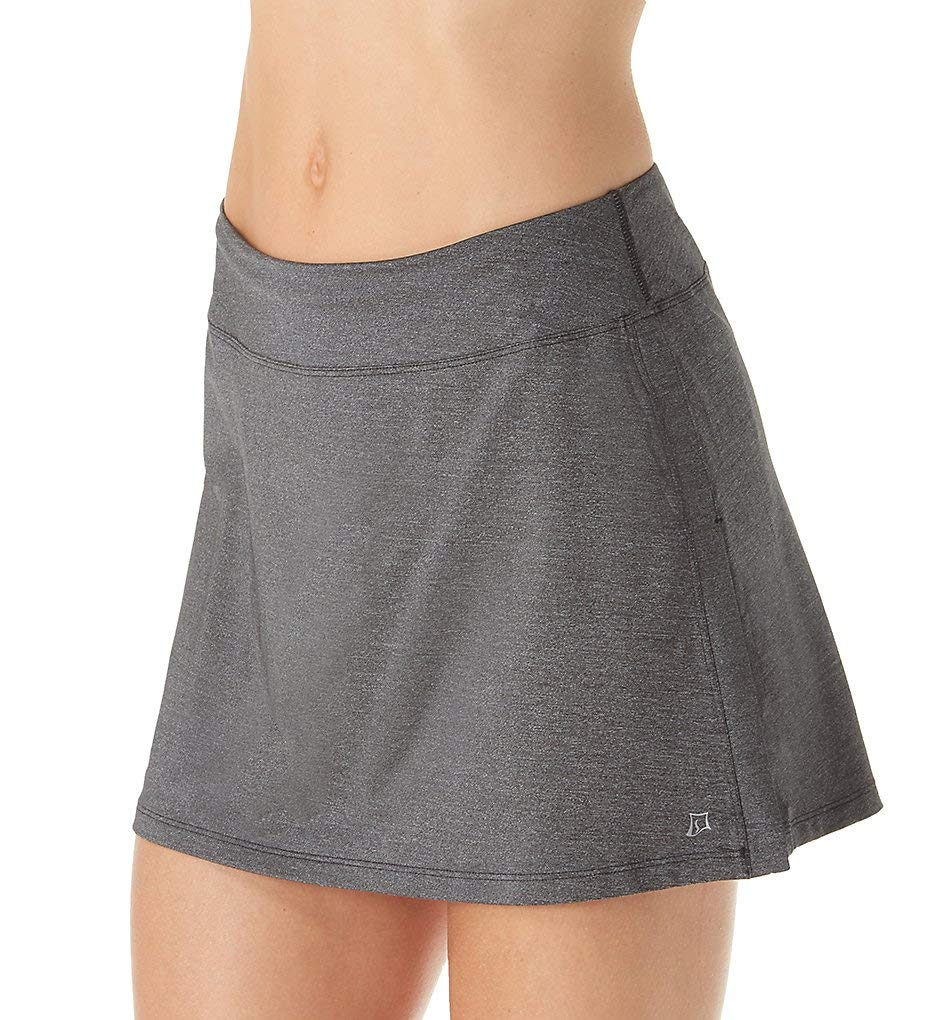 Skirt Sports Women's Gym Girl Ultra Skirt by Skirt Sports