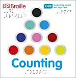 DK Braille Counting