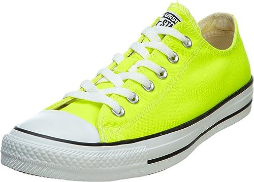 chaussure converse 36
