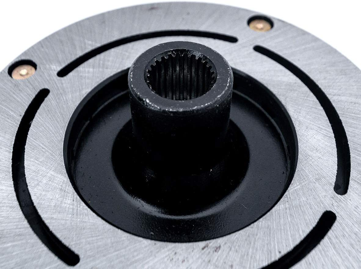 FKG AC Compressor Clutch Hub CO 29045C