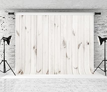 Kate telón de fondo para fotógrafos fondo algodón plegable de madera en color blanco Patrón Accesorios de Estudio Fotográfico Telón de fondo para niños imagen: Amazon.es: Electrónica