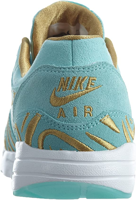 | Nike Women's Wmns Air Max 1 Ultra LOTC QS