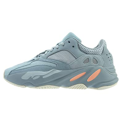 new product 69710 99ea9 adidas Yeezy Boost 700 Mens Style  EG7597-Inerti Size  4