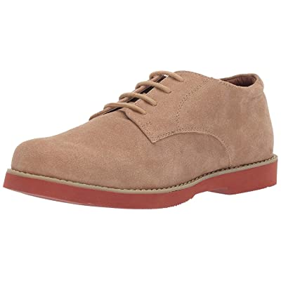 Academie Gear Women's Kayla School Uniform Shoe | Oxfords